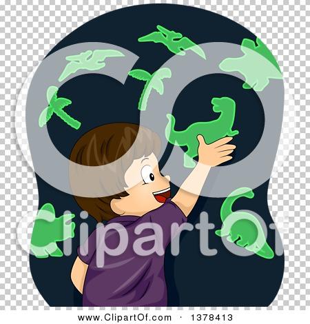 Transparent clip art background preview #COLLC1378413