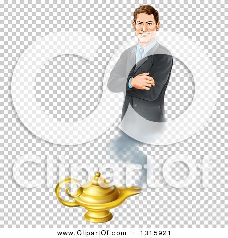 Transparent clip art background preview #COLLC1315921