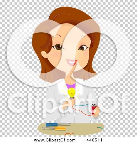 Transparent clip art background preview #COLLC1446511