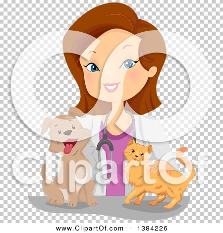 Transparent clip art background preview #COLLC1384226
