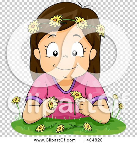 Transparent clip art background preview #COLLC1464828