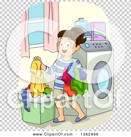 Transparent clip art background preview #COLLC1362996