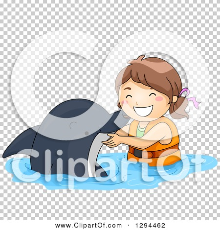 Transparent clip art background preview #COLLC1294462