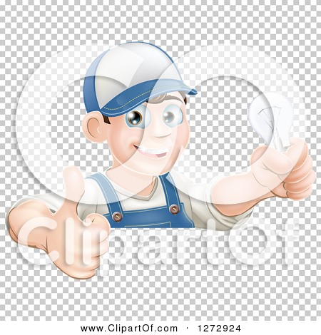 Transparent clip art background preview #COLLC1272924