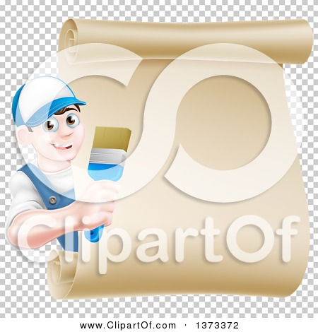 Transparent clip art background preview #COLLC1373372