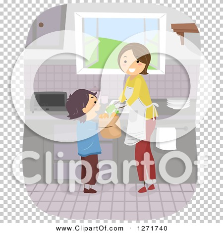 Transparent clip art background preview #COLLC1271740