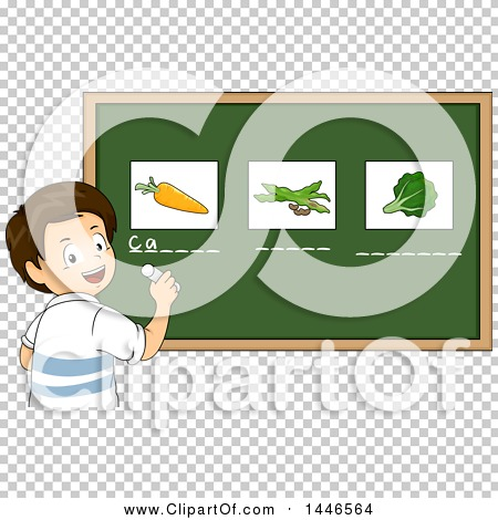 Transparent clip art background preview #COLLC1446564