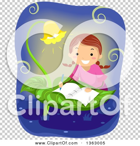 Transparent clip art background preview #COLLC1363005