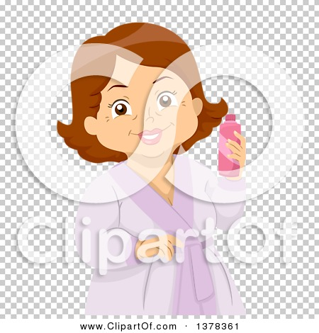 Transparent clip art background preview #COLLC1378361