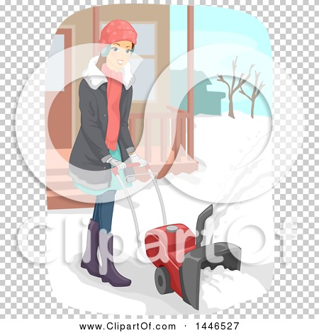 Transparent clip art background preview #COLLC1446527