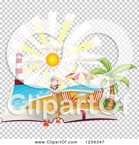Transparent clip art background preview #COLLC1236347