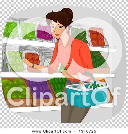 Transparent clip art background preview #COLLC1346725