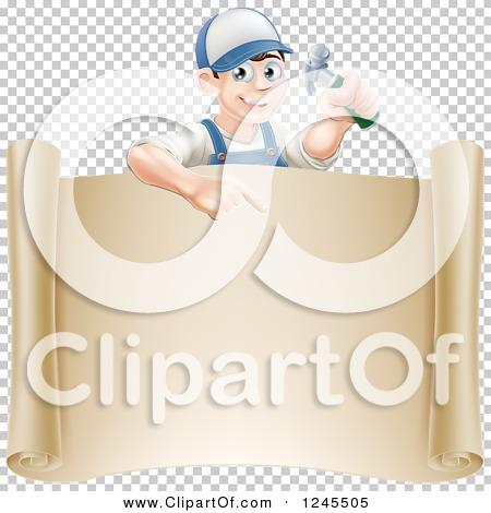 Transparent clip art background preview #COLLC1245505