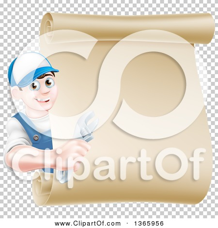 Transparent clip art background preview #COLLC1365956