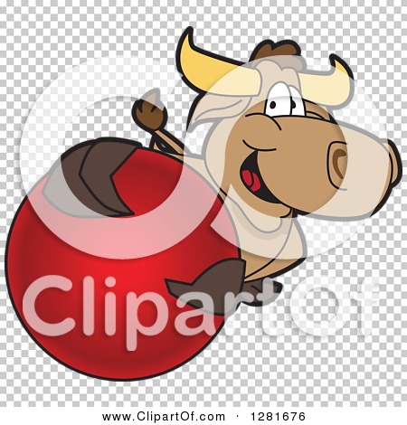 Transparent clip art background preview #COLLC1281676