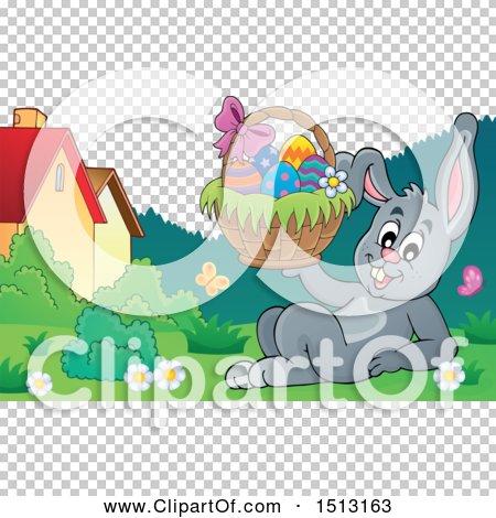 Transparent clip art background preview #COLLC1513163