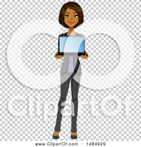 Transparent clip art background preview #COLLC1484629