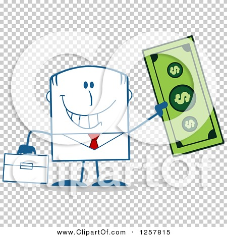 Transparent clip art background preview #COLLC1257815