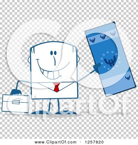 Transparent clip art background preview #COLLC1257820