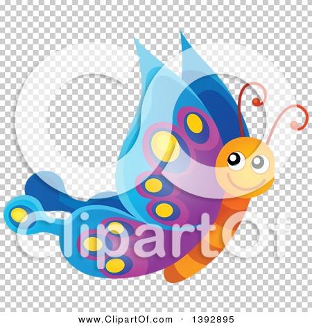Transparent clip art background preview #COLLC1392895