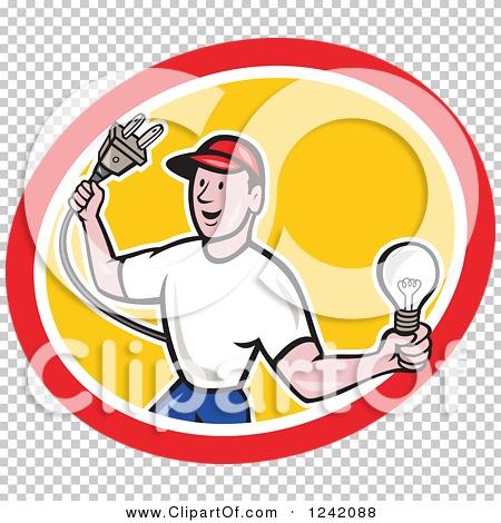 Transparent clip art background preview #COLLC1242088
