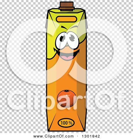 Transparent clip art background preview #COLLC1301842