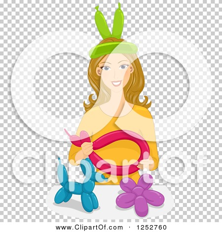 Transparent clip art background preview #COLLC1252760