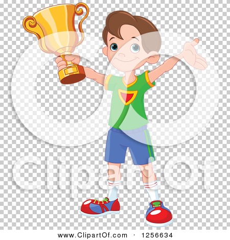 Transparent clip art background preview #COLLC1256634