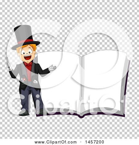 Transparent clip art background preview #COLLC1457200