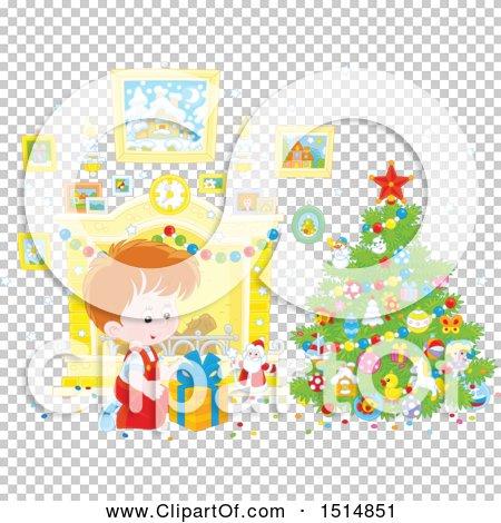 Transparent clip art background preview #COLLC1514851