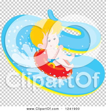 Transparent clip art background preview #COLLC1241900