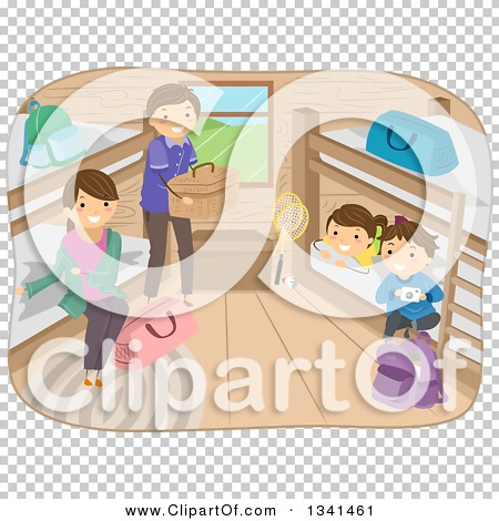 Transparent clip art background preview #COLLC1341461