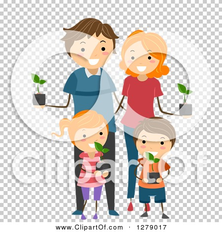 Transparent clip art background preview #COLLC1279017