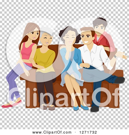Transparent clip art background preview #COLLC1271732