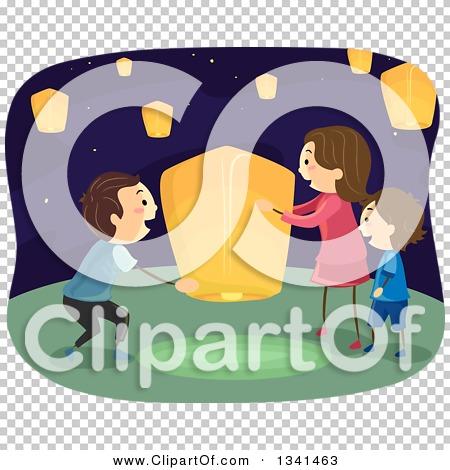 Transparent clip art background preview #COLLC1341463