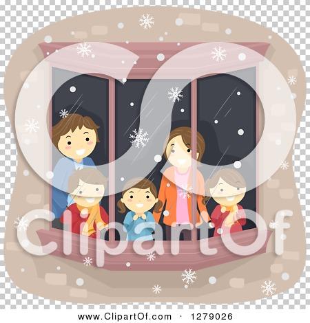 Transparent clip art background preview #COLLC1279026