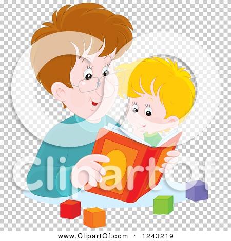 Transparent clip art background preview #COLLC1243219