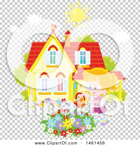 Transparent clip art background preview #COLLC1461456