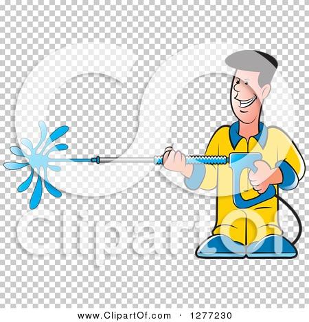 Transparent clip art background preview #COLLC1277230