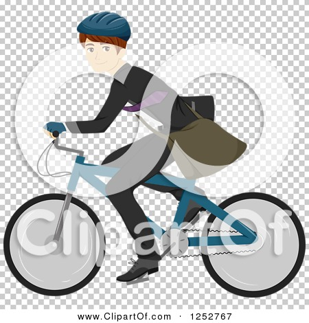 Transparent clip art background preview #COLLC1252767