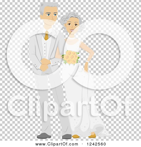 Transparent clip art background preview #COLLC1242560
