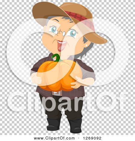 Transparent clip art background preview #COLLC1269092