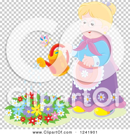 Transparent clip art background preview #COLLC1241901