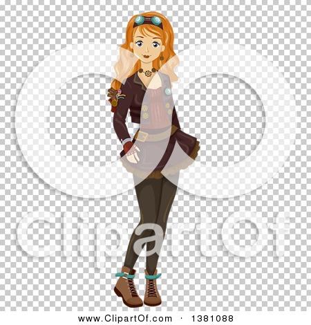 Transparent clip art background preview #COLLC1381088