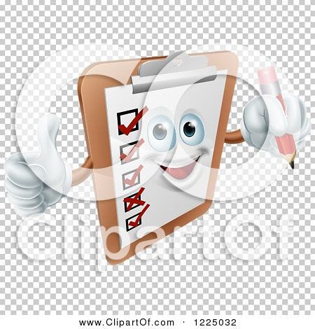 Transparent clip art background preview #COLLC1225032