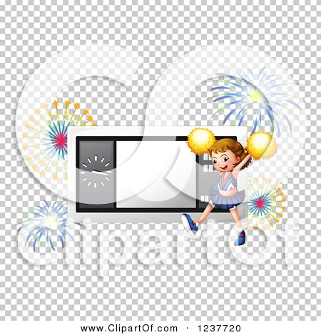 Transparent clip art background preview #COLLC1237720