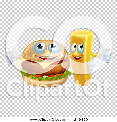 Transparent clip art background preview #COLLC1249460