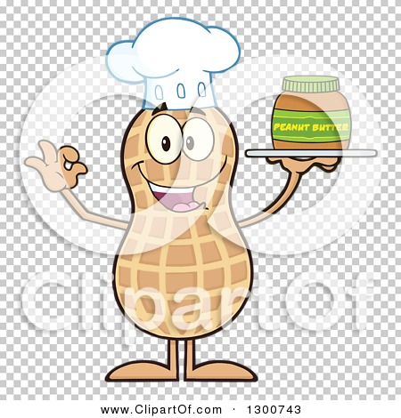 Transparent clip art background preview #COLLC1300743