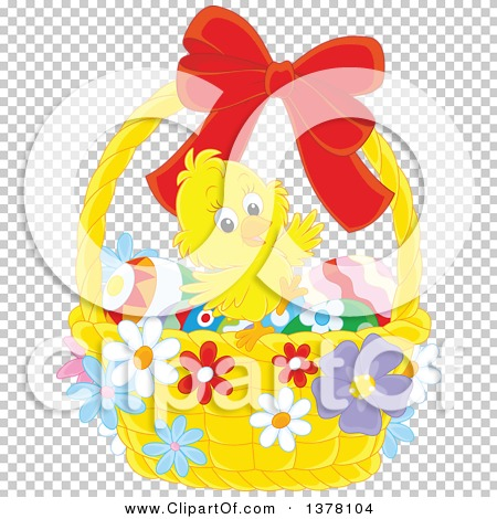 Transparent clip art background preview #COLLC1378104