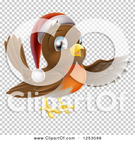 Transparent clip art background preview #COLLC1253098